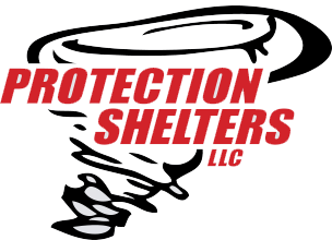 Protection Shelters of Kansas