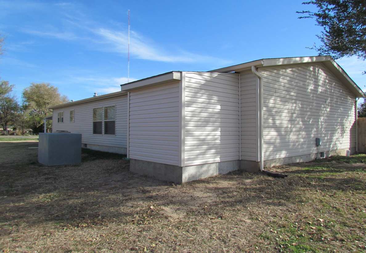 Individual Home And Family Tornado Storm Shelters Steel